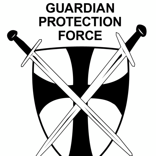 Guardian Protection Force